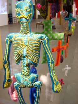 LX5-squelette