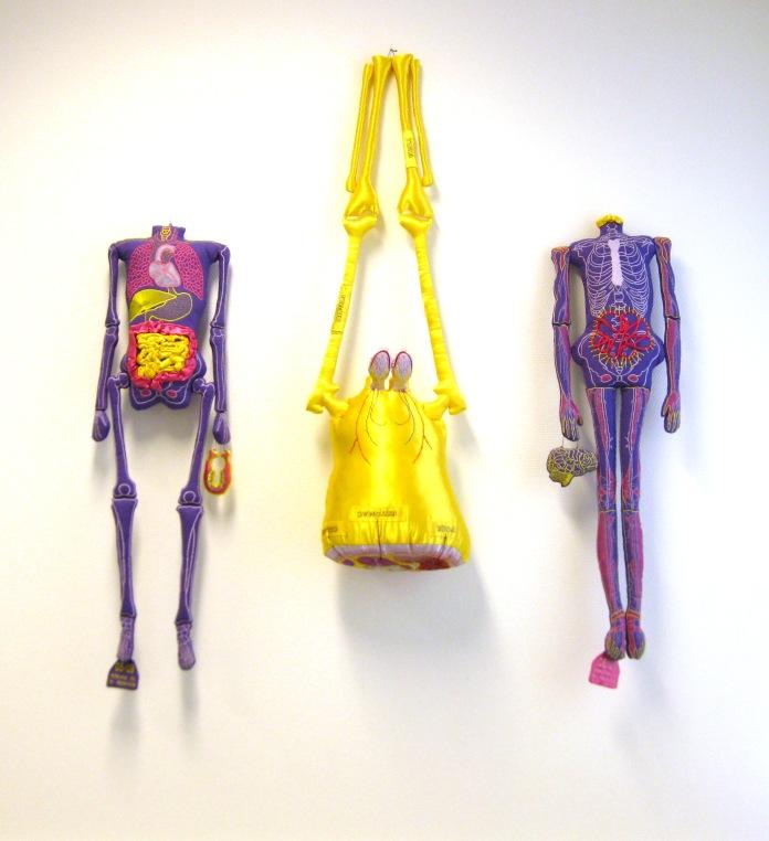 tribute to la specola 1(2009)